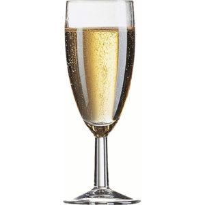 shampanskoe-iz-listev-chernoj-smorodiny-2