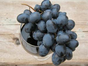 suhoe-vino-4