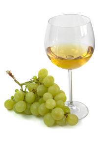 vino-iz-podvyalennogo-vinograda