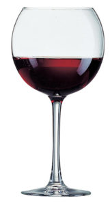 vino-iz-vinograda-izabella-6