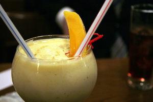 bananovyj-liker-6