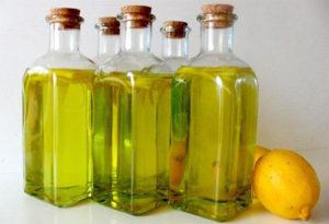 limonnyj-liker-