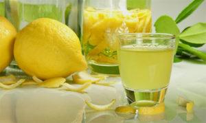 limonnyj-liker-5