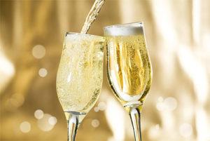 shampanskoe-iz-vinogradnyh-listev