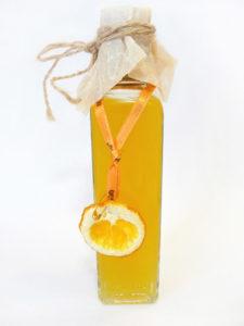 apelsinovyj-liker-4