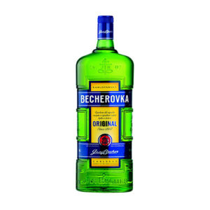 beherovka-1