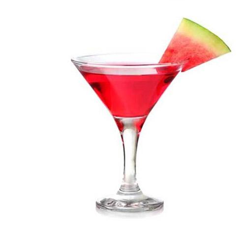 Ликёр из ягод в домашних условиях простой рецепт 53