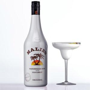 liker-malibu-1