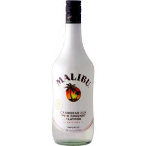 liker-malibu-4