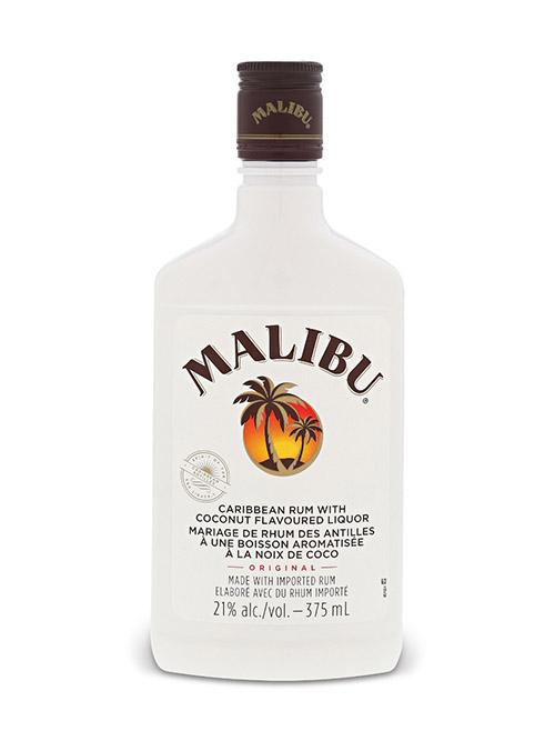 Malibu в домашних условиях