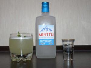 liker-minttu-6
