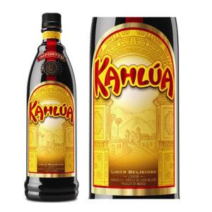 liker-kahlua-1
