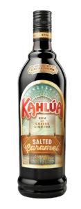 liker-kahlua-5