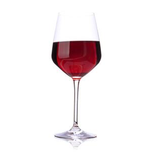 malinovoe-vino-2