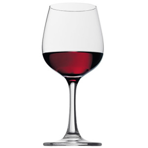 malinovoe-vino-3