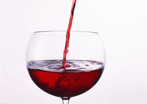 malinovoe-vino