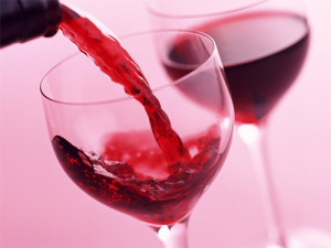 malinovoe-vino-4