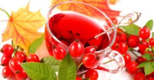 vino-iz-boyaryshnika-5
