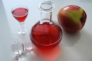 vino-iz-brusniki
