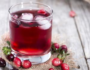 vino-iz-brusniki-5