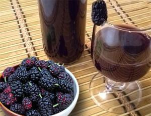 vino-iz-shelkovicy