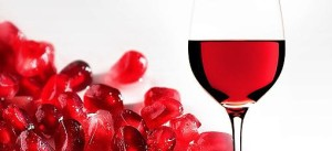 granatovoe-vino-1