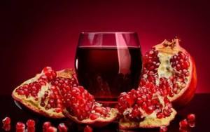granatovoe-vino-4