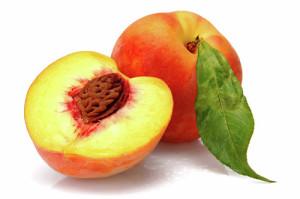 plodovo-yagodnoe-vino-2
