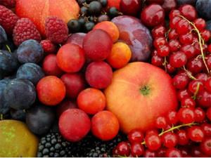plodovo-yagodnoe-vino-3