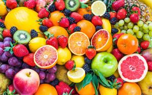 plodovo-yagodnoe-vino