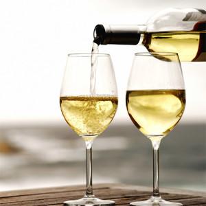 vina-iz-beloj-smorodiny-2