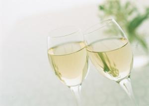 vina-iz-beloj-smorodiny-4