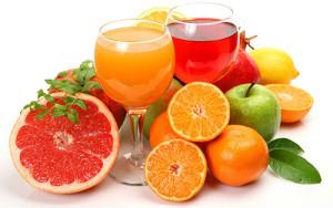 vino-apelsinovoe-3