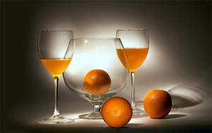 vino-apelsinovoe-4