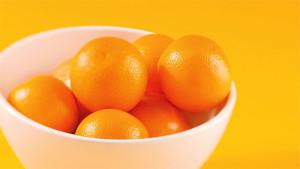 vino-apelsinovoe-7