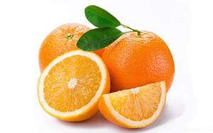 vino-apelsinovoe-9