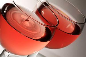 vino-iz-arbuza-4