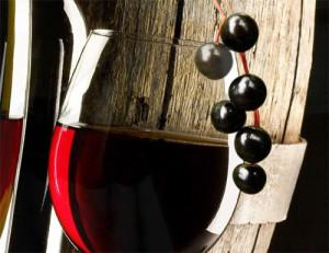vino-iz-cheryomuhi-3