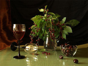 vino-iz-cheryomuhi