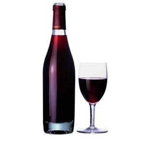 vino-iz-cheryomuhi-5