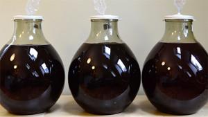 vino-iz-chyornoj-smorodiny-8