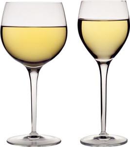 vino-iz-dyni-6