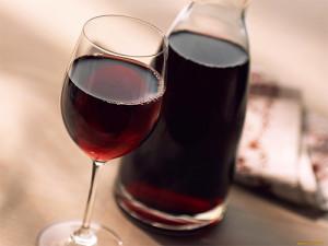 vino-iz-irgi