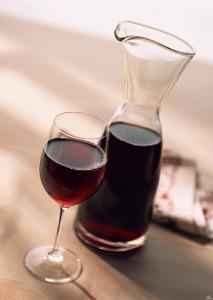 vino-iz-kaliny