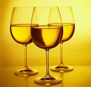 vino-iz-oblepihi-3