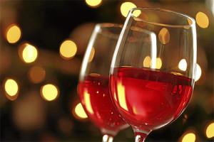 vino-iz-ryabiny-2