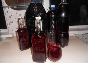 vino-iz-slivy-5