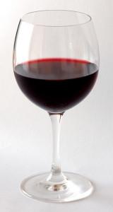 vino-iz-yezheviki-5