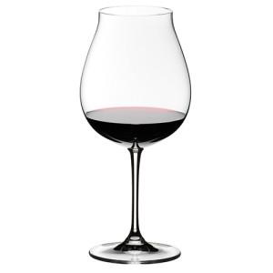 vino-iz-yezheviki-7