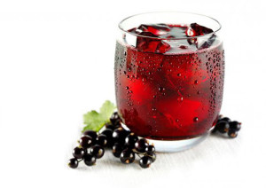 vino-iz-zabrodivshego-kompota-2